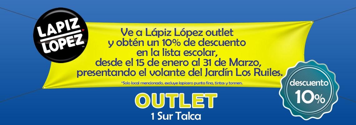 LapizLopez